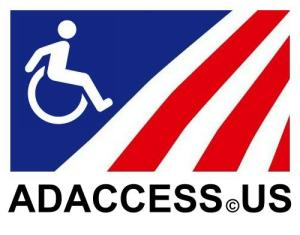 ADAccess.US Resource Center - ADACCESS.US